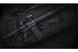 Daniel Defense Products Back In Stock Feature Image