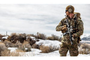 Daniel Defense M4A1, MK12 & MK18 Differences Feature Image