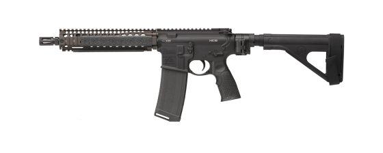 MK18 Pistol (Law Tactical)
