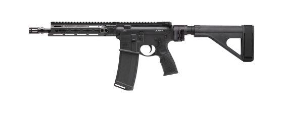 DDM4®V7®P (Law Tactical)