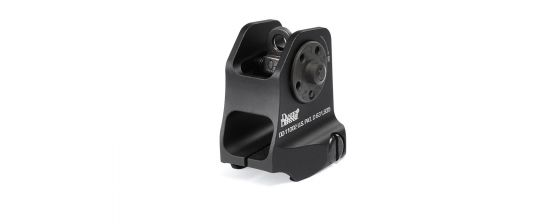 A1.5® Fixed Rear Sight (Rock & Lock®)