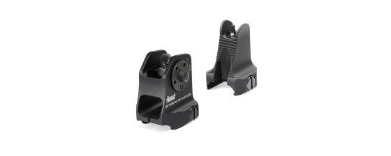Daniel Defense AR-15 Iron Sight Set