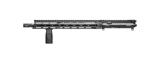 DDM4®V7® Upper Receiver Group