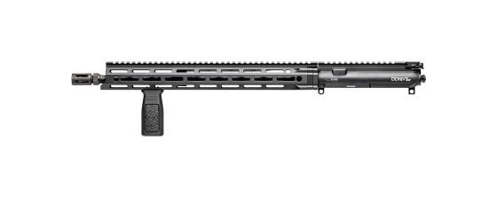 DDM4®V7® LW Upper Receiver Group