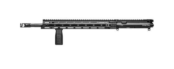 DDM4®V7® Pro Upper Receiver Group