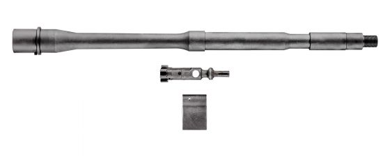 "TEK-BBK-14-14.5"" Bolt and Barrel Kit"
