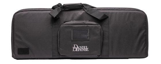 Daniel Defense® Soft Rifle Case