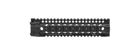 DDM4® Rail 9.0 (Mid-Length)