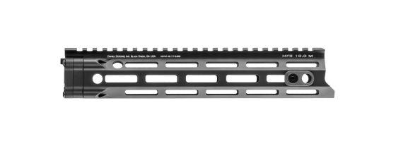 MFR™ 10.0 (M-LOK®) Rail