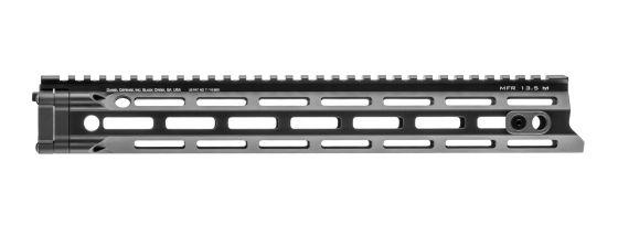 MFR™ 13.5 (M-LOK®) Rail