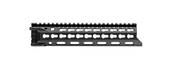 MFR™ XL 10.0 (KEYMOD) Rail