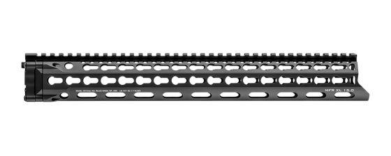MFR™ XL 15.0 (KEYMOD) Rail