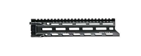 MFR™ XL 10.0 (M-LOK®) Rail