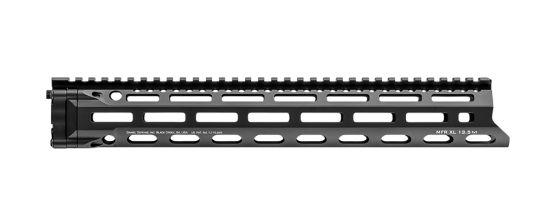 MFR™ XL 13.5 (M-LOK®) Rail
