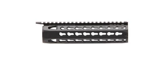 Omega Rail® 9.0 KeyMod