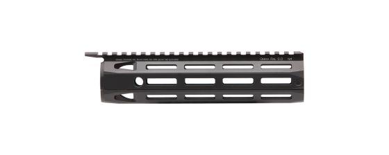 Omega Rail® 9.0 M-LOK®