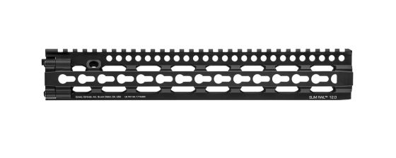 SLiM Rail® 12.0 (Rifle)