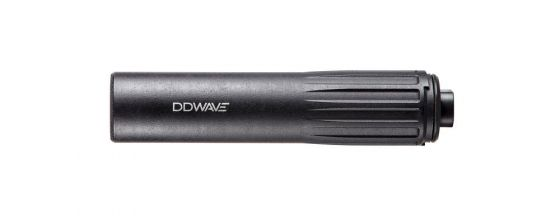 Daniel Defense® DD® WAVE® 7.62 (DT)