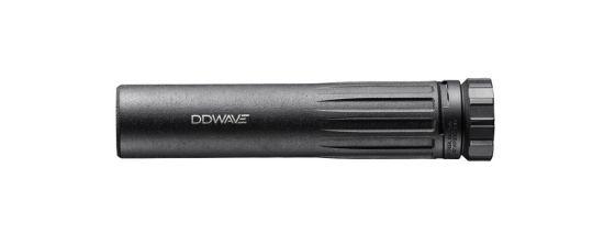 Daniel Defense® DD® WAVE® 7.62 (QD)