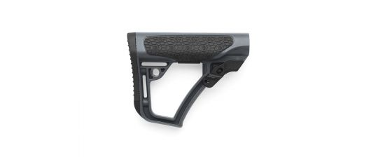 Collapsible Buttstock - Daniel Defense Tornado®