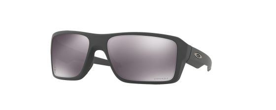 Oakley® SI Double Edge™ Prizm Black - Daniel Defense Tornado®