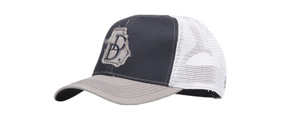 Daniel Defense® Georgia Trucker's Hat