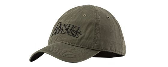 Daniel Defense® Hat