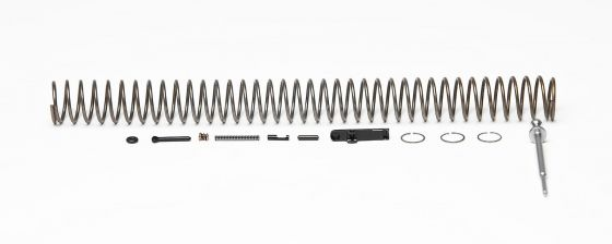 DDM4 Critical Components Kit - DDM4/AR15/M16 (5.56MM/6.8 SPC/300BLK)