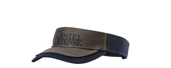 Daniel Defense® Visor