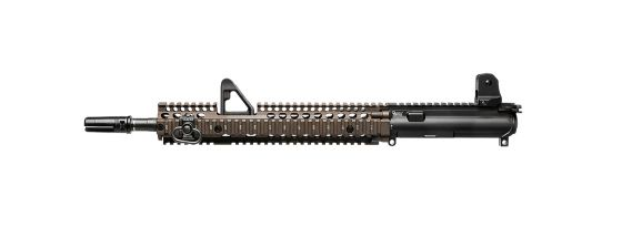 M4A1 FSP Upper Receiver Group