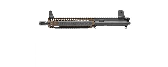 SOCOM MK18 Upper Receiver Group (w/Sights)