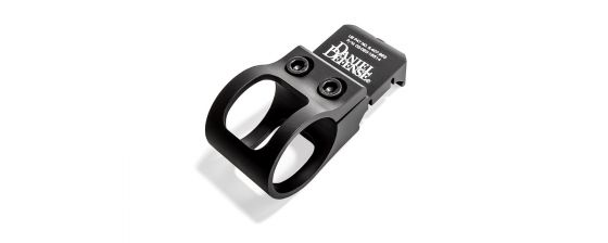 Offset Flashlight Mount (Rock & Lock®)