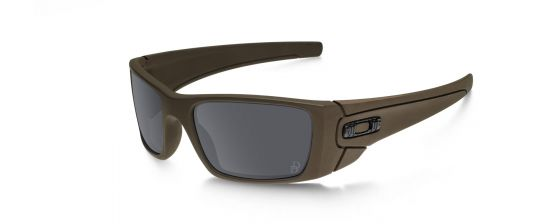 Oakley® SI Fuel Cell™ - Daniel Defense® Mil Spec +®