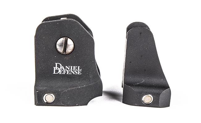 Omega Authorized Dealer >> Counterfeit | Daniel Defense
