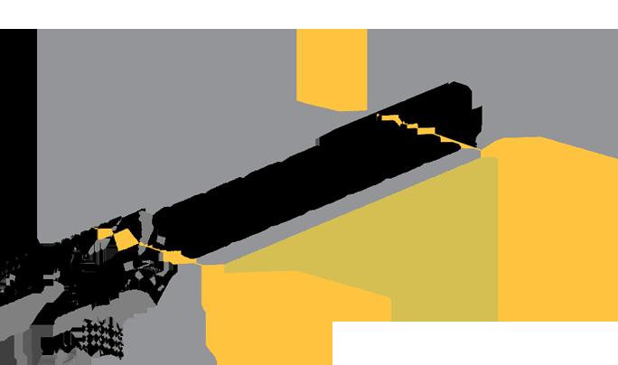 Arca Rail