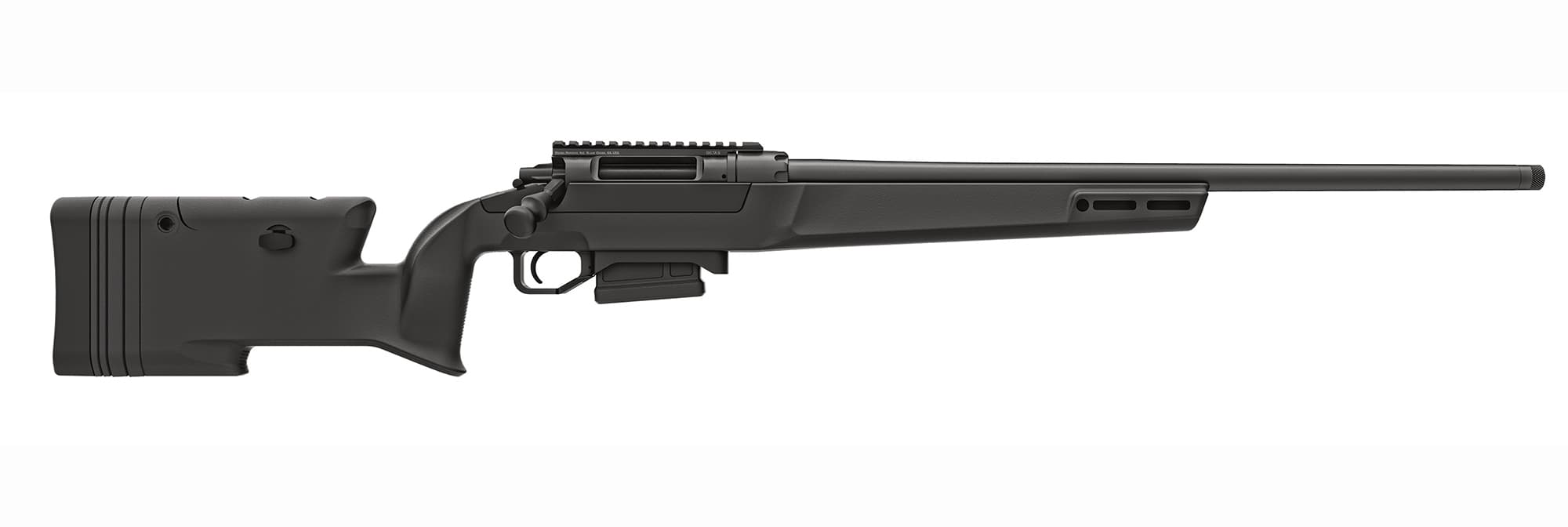 Daniel Defense DELTA 5 Bolt-Action Rifle