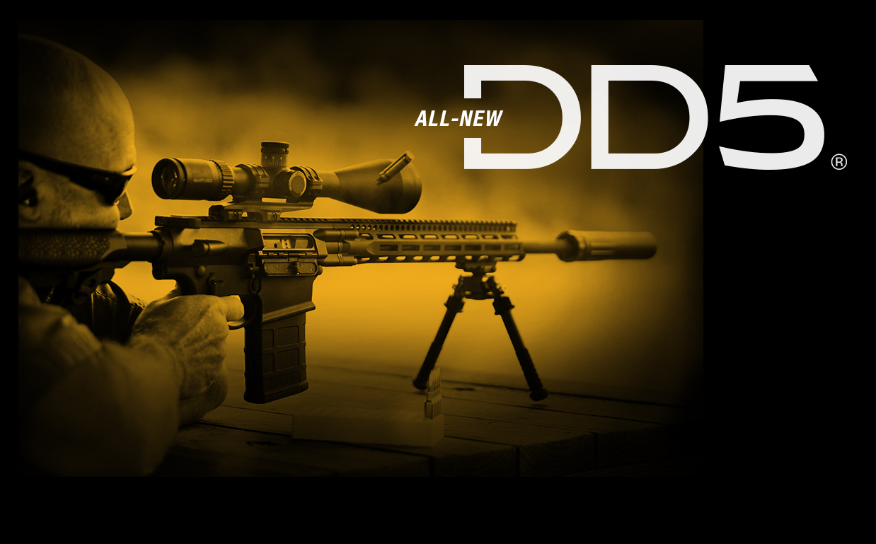 Daniel Defense | Daniel Defense